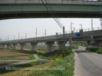 2005_351