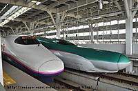 20111012dsc_0859