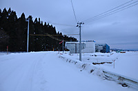 2012_01dsc_0164_141