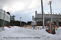 2012_01dsc_0224_201