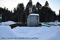 2012_01dsc_0300_277