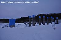 2012_01dsc_0312_289