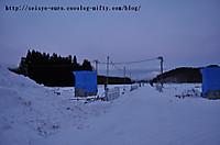 2012_01dsc_0313_290