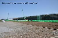 20125dsc_0025