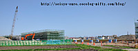 20125dsc_0043