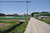 20125dsc_0092