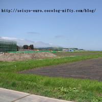 20125dsc_0094
