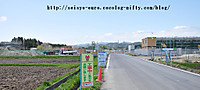 20125dsc_0111_2