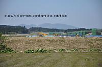 20125dsc_0309