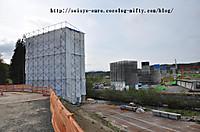20125dsc_0429