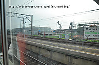 20125dsc_0670