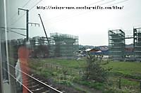 20125dsc_0677