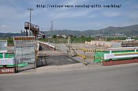 20125dsc_0593