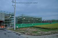 20129dsc_0056