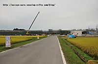 20129dsc_0140