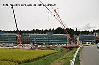 20129dsc_0198