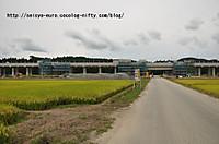 20129dsc_0226