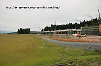 20129dsc_0251