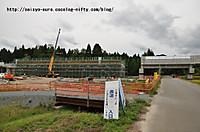 20129dsc_0252