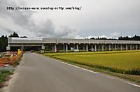 20129dsc_0253