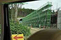 20129dsc_0320