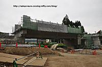 20129dsc_0328