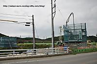 20129dsc_0407
