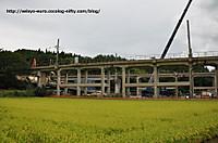 20129dsc_0414