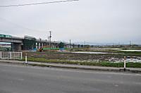 20135_020