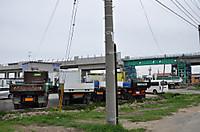 20135_022