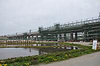 20135_060