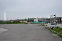 20135_073