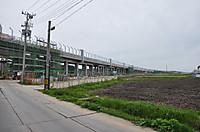 20135_076