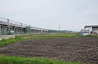 20135_077