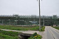 20135_085