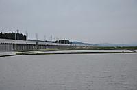 20135_097