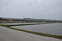 20135_118