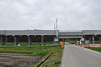 20135_153