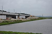 20135_158