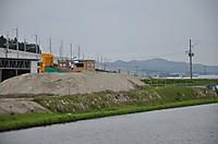 20135_159