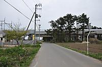 20135_230