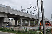 20135_241