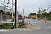 20135_242