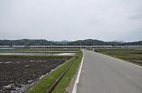 20135_272