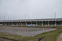 20135_279