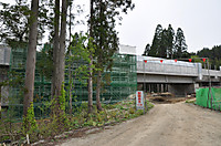 20135_357