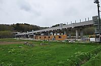 20135_381