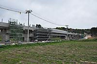 20135_383