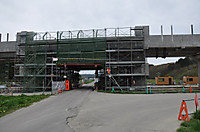20135_396