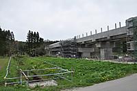 20135_397